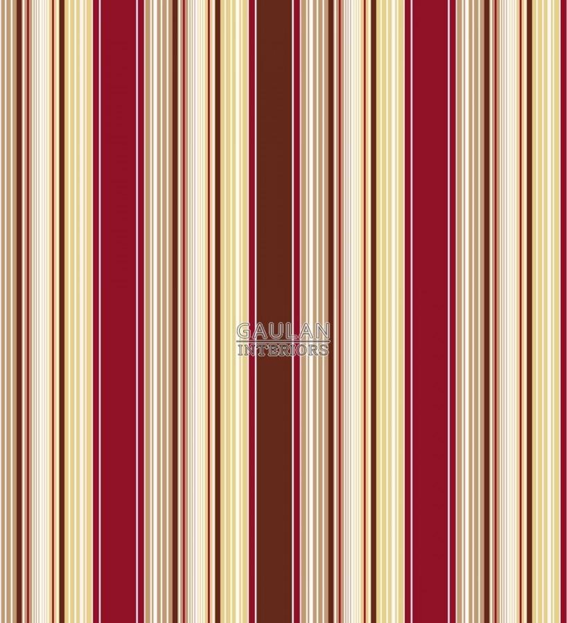 Papel pintado Saint Honore Smart Stripes - 150-2020   1502020