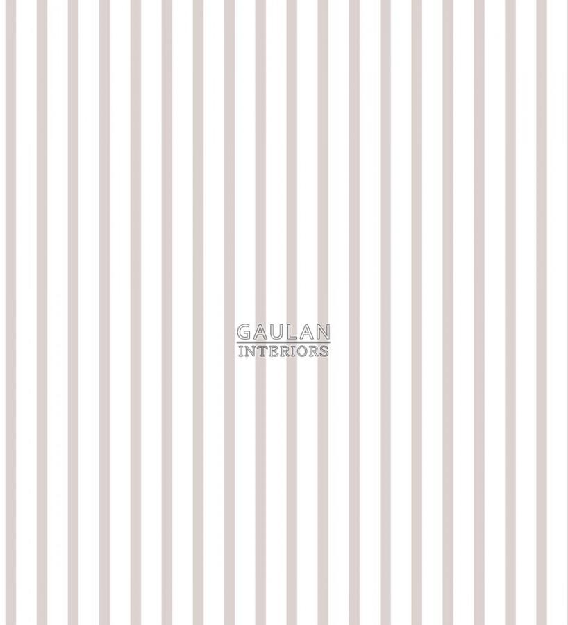 Papel pintado Saint Honore Smart Stripes - 150-2023 | 1502023