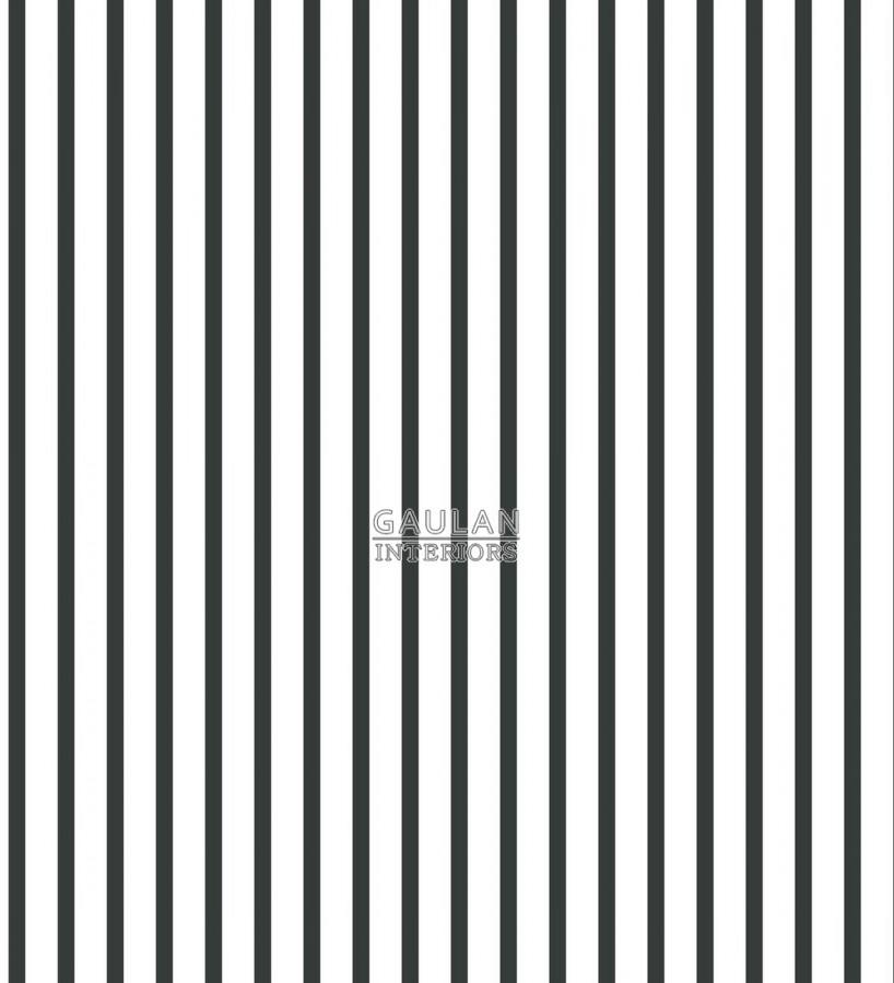 Papel pintado Saint Honore Smart Stripes - 150-2026 | 1502026