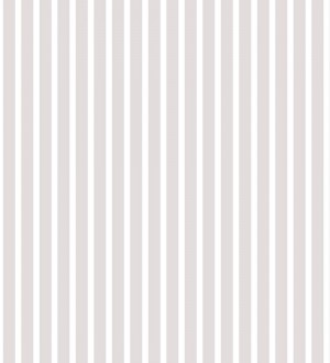 Papel pintado Saint Honore Smart Stripes - 150-2028 | 1502028