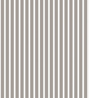 Papel pintado Saint Honore Smart Stripes - 150-2029 | 1502029