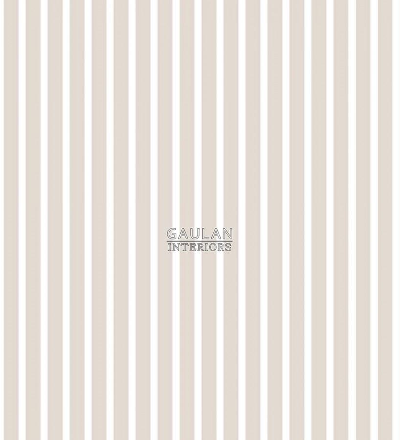 Papel pintado Saint Honore Smart Stripes - 150-2030   1502030
