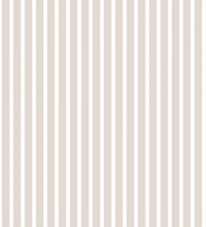 Papel pintado Saint Honore Smart Stripes - 150-2030 | 1502030
