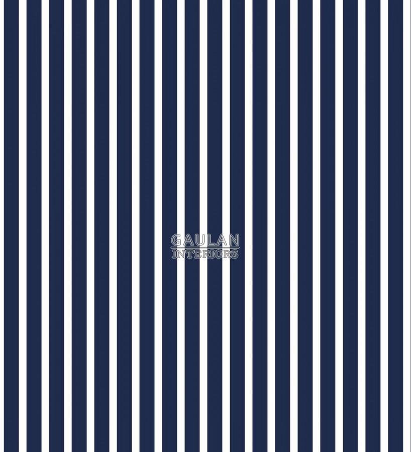 Papel pintado Saint Honore Smart Stripes - 150-2031 | 1502031