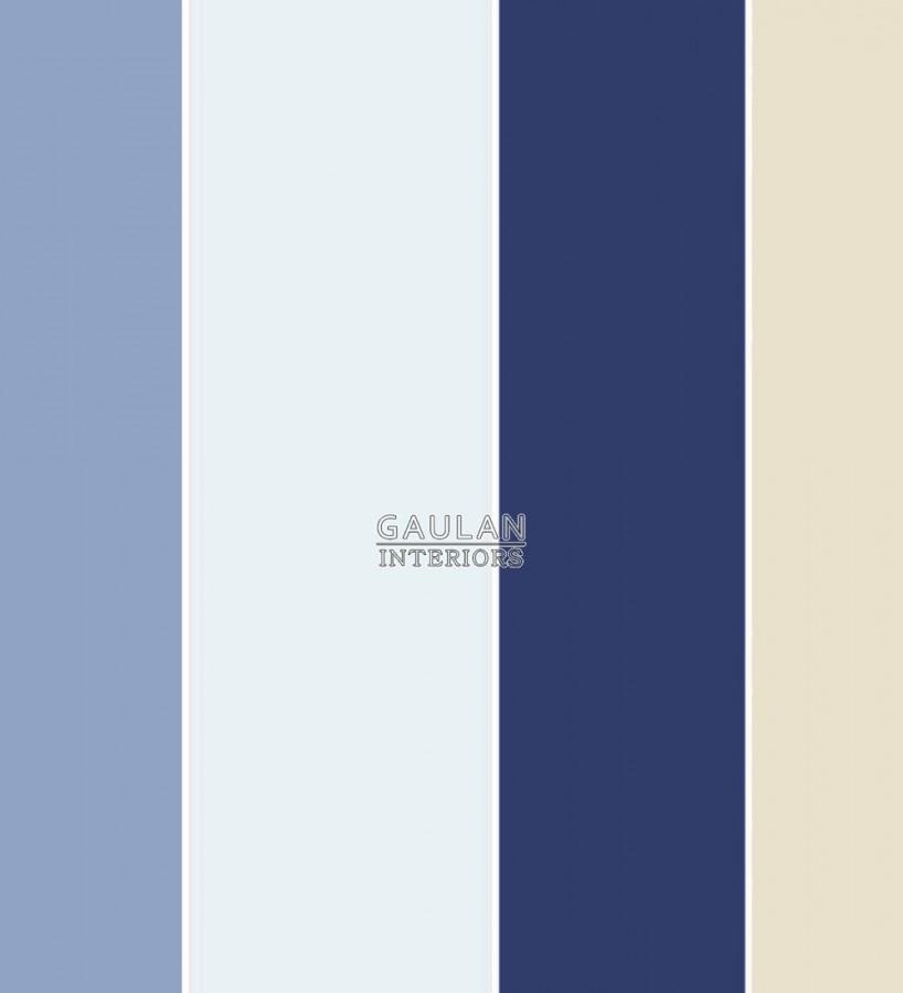 Papel pintado Saint Honore Smart Stripes - 150-2035   1502035