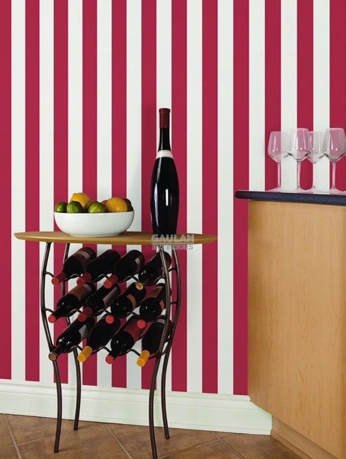 Papel pintado Saint Honore Smart Stripes - 150-2037 | 1502037