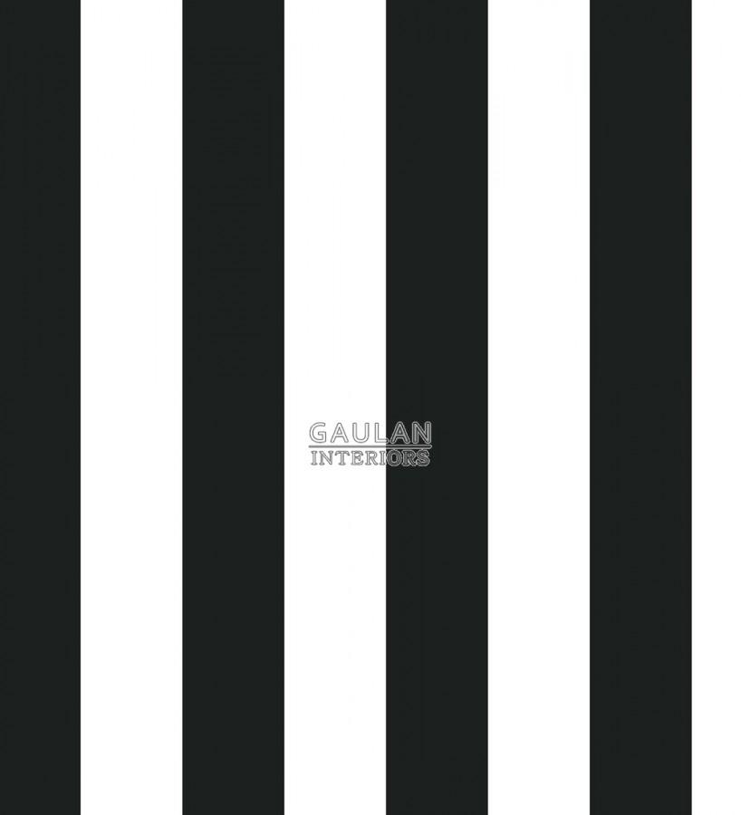 Papel pintado Saint Honore Smart Stripes - 150-2038 | 1502038