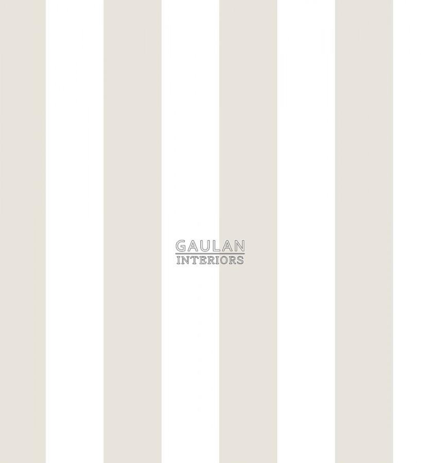 Papel pintado Saint Honore Smart Stripes - 150-2040   1502040