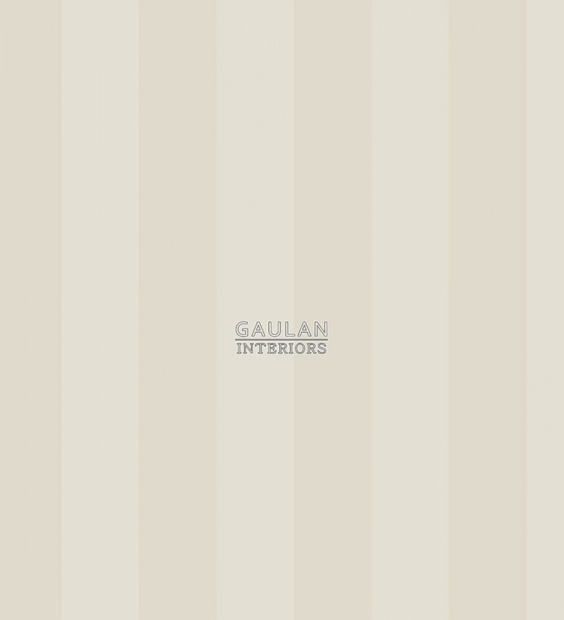 Papel pintado Saint Honore Smart Stripes - 150-2042 | 1502042
