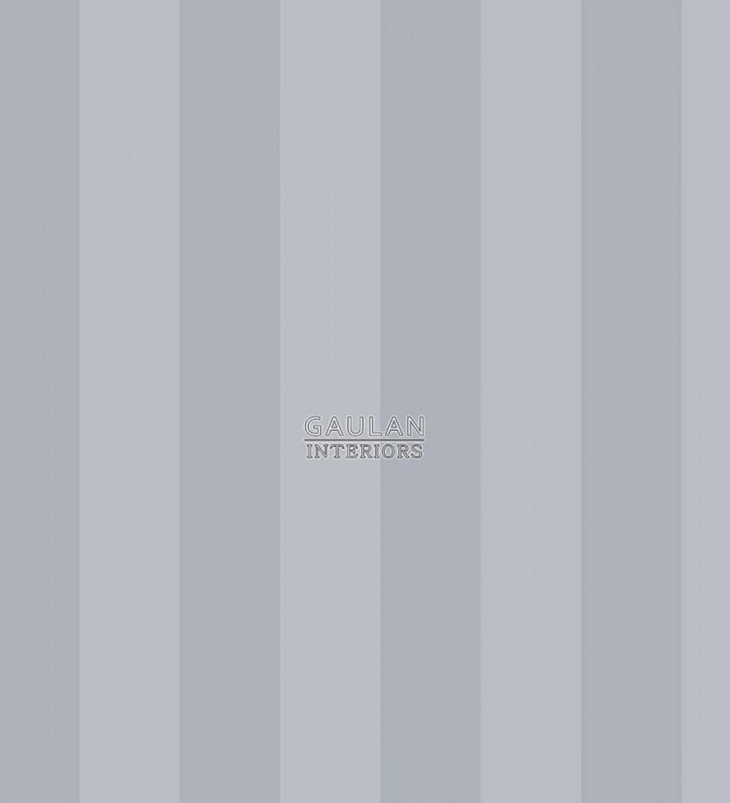 Papel pintado Saint Honore Smart Stripes - 150-2044 | 1502044