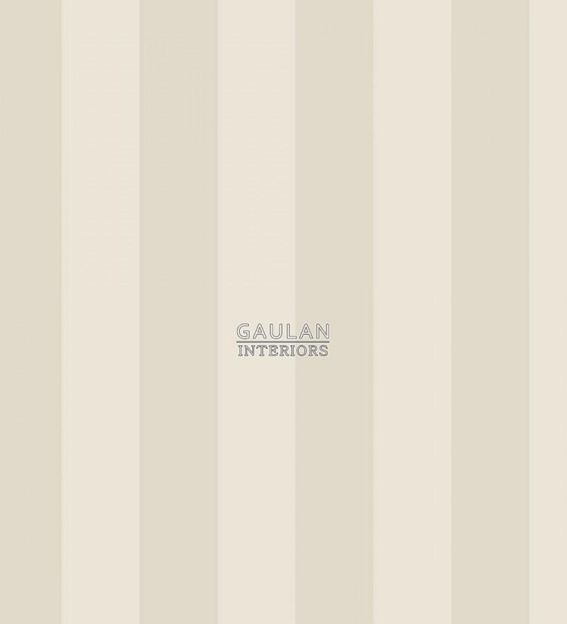 Papel pintado Saint Honore Smart Stripes - 150-2045 | 1502045