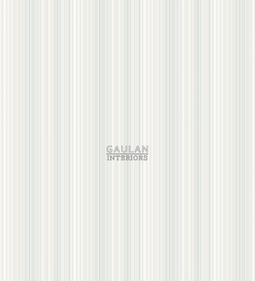 Papel pintado Saint Honore Smart Stripes - 150-2048 | 1502048
