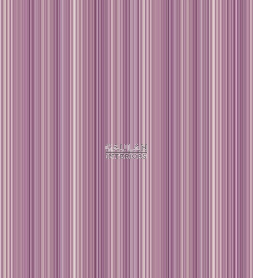 Papel pintado Saint Honore Smart Stripes - 150-2051 | 1502051