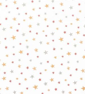 Papel pintado Casadeco Alice et Paul AEP 2805 84 07 | 28058407