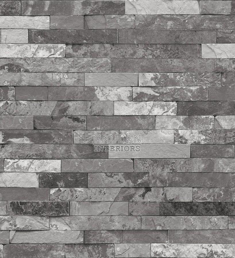 Papel pintado Dekor Fall Wishes - 259-C   259C
