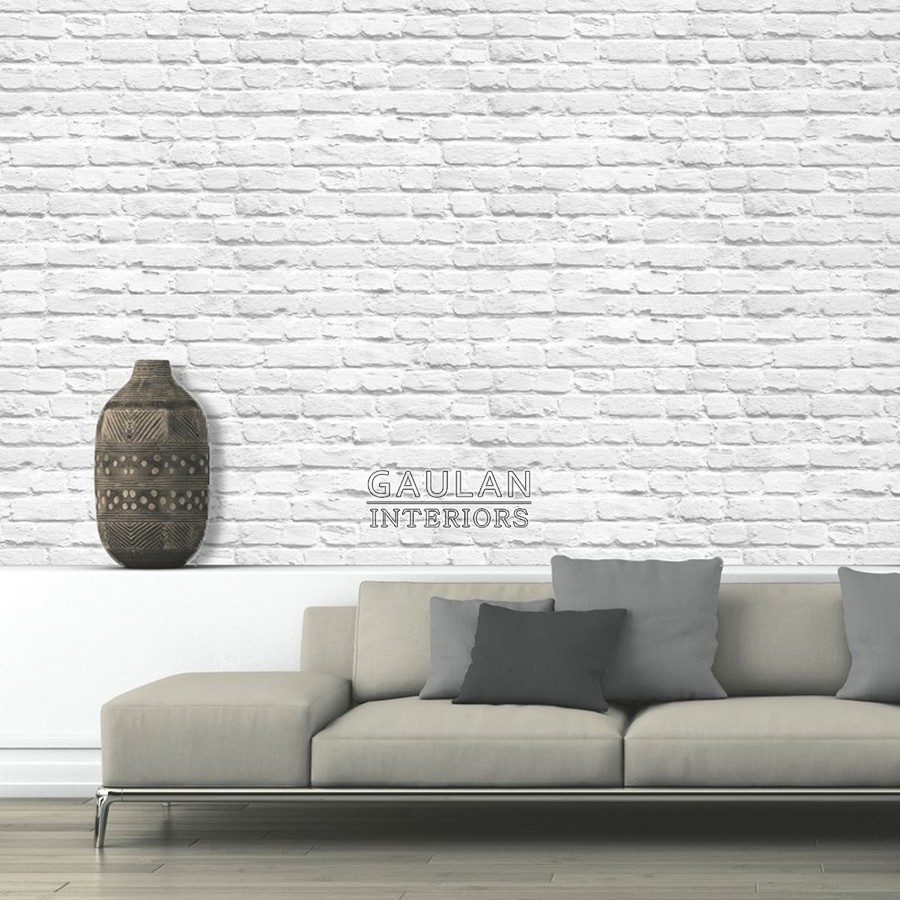 Papel pintado Exclusivas Sancho Free Style - 102539