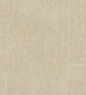 Papel pintado Exclusivas Sancho Matrix - A045-08