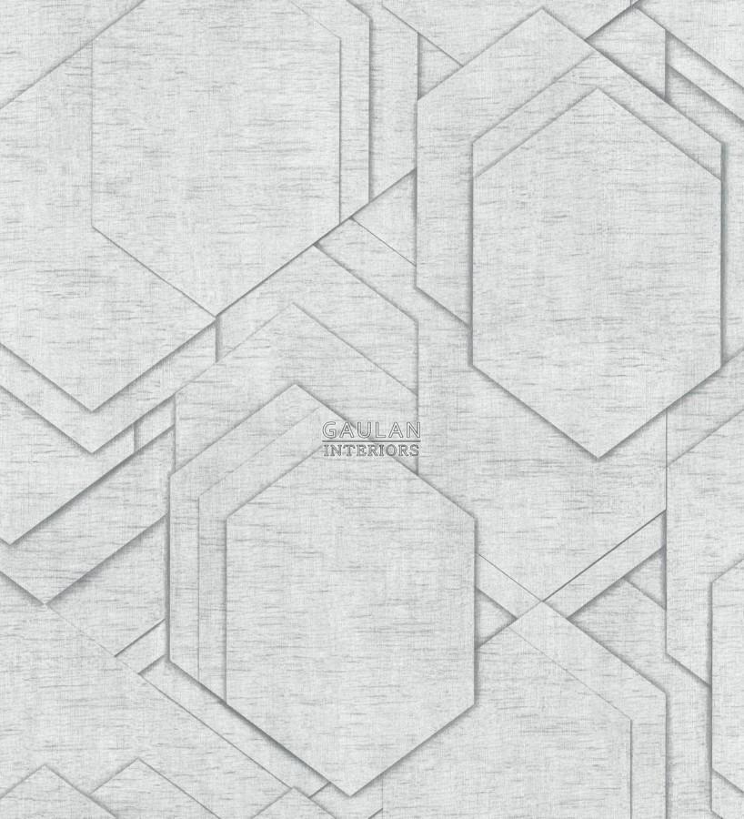 Papel pintado Exclusivas Sancho Matrix - L207-09 | L20709