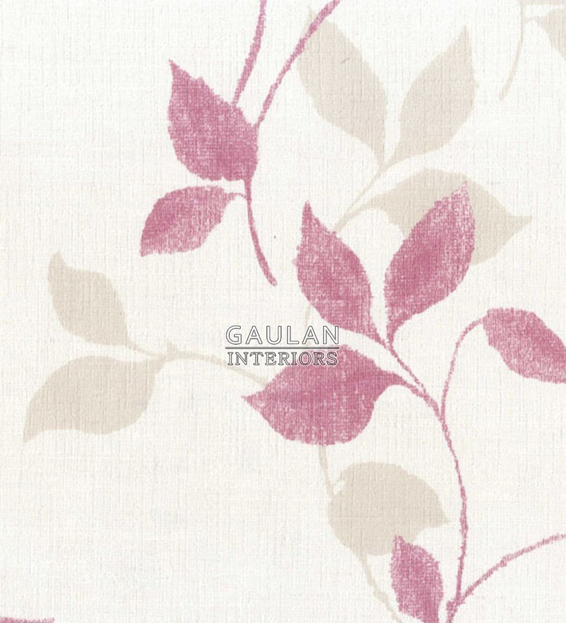 Papel pintado Exclusivas Sancho Sonetto 7 - 85605