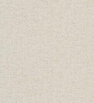 Papel pintado liso texturizado guayana 122402 for Papel pintado texturizado