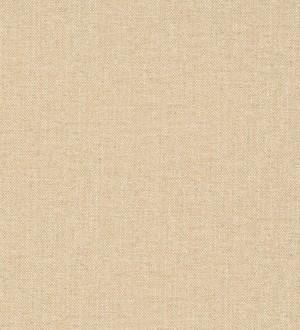 Papel pintado liso texturizado guayana 122406 for Papel pintado texturizado