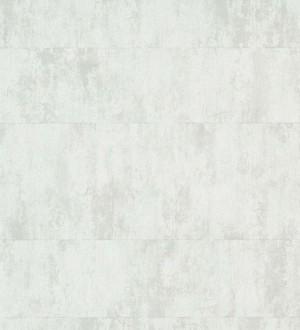 Papel pintado Campo Novo Texture 122409 Campo Novo Texture 122409