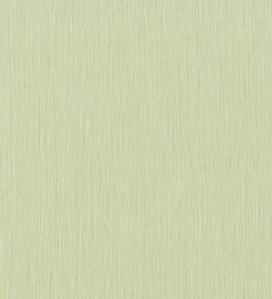 Papel pintado liso texturizado monteiro 122415 for Papel pintado texturizado