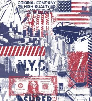 American Original 122488