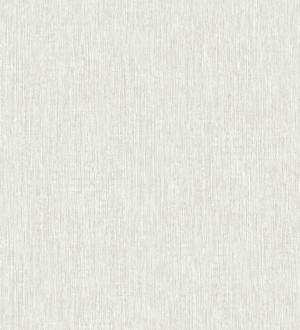 Papel pintado liso texturizado mister smith 122561 for Papel pintado texturizado