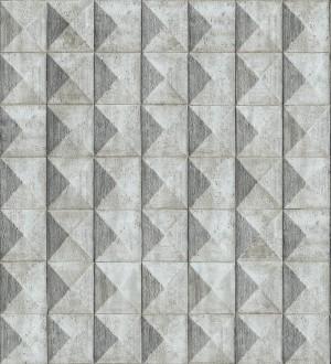 Papel pintado Pop Dimensions 122574 Pop Dimensions 122574