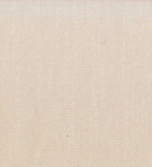 Papel pintado Newport Texture 122636 Newport Texture 122636