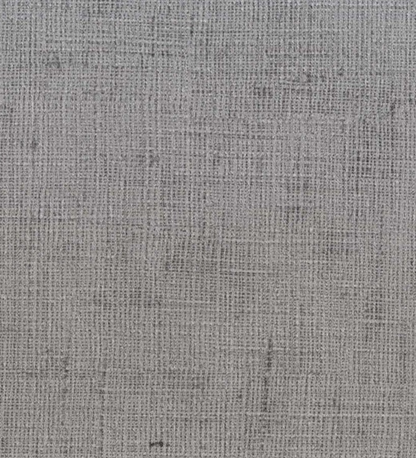 Papel pintado Gabrielle Texture 122647 Gabrielle Texture 122647