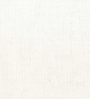 Papel pintado Gabrielle Texture 122648 Gabrielle Texture 122648