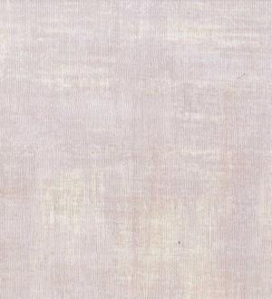 Papel pintado Sykes Texture 122653 Sykes Texture 122653