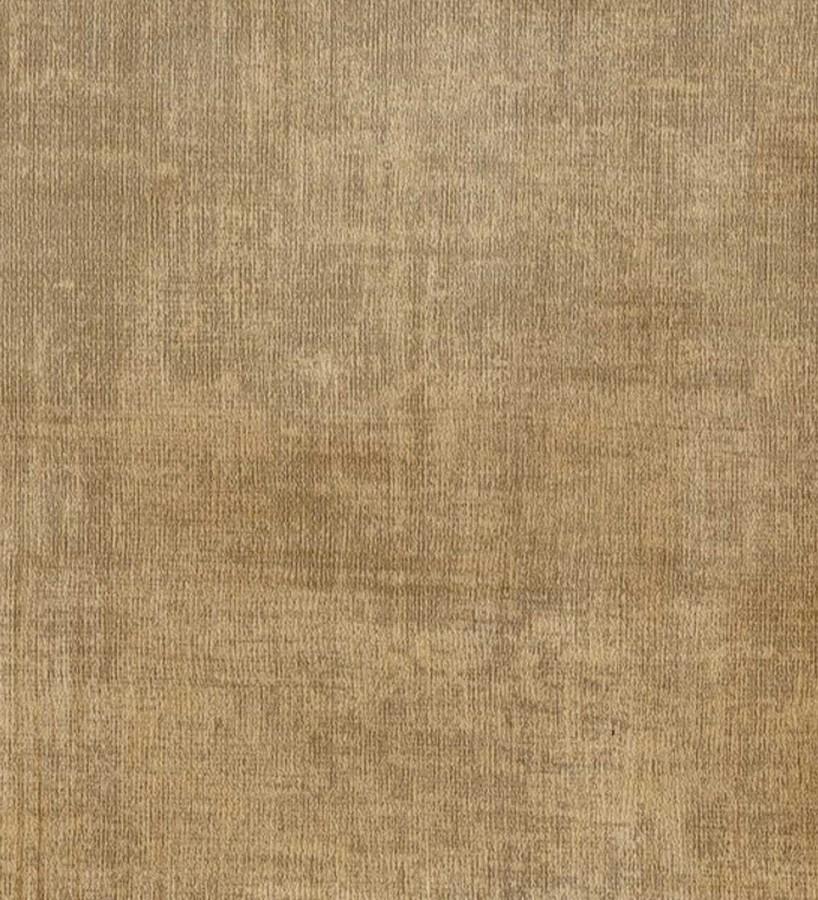 Papel pintado Sykes Texture 122654 Sykes Texture 122654