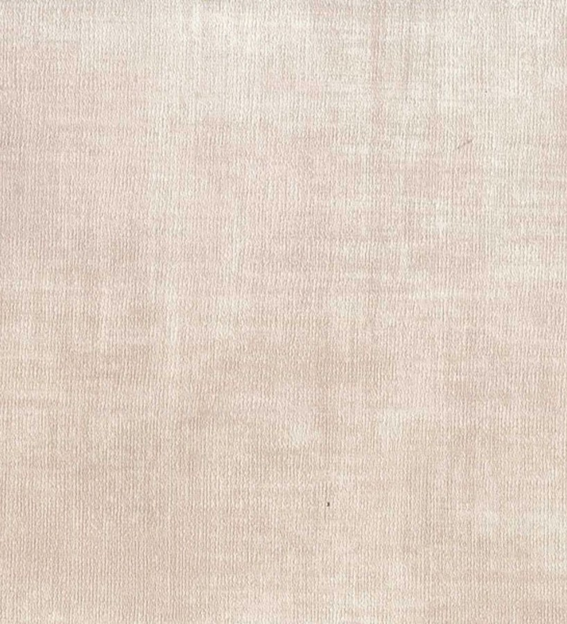 Papel pintado Sykes Texture 122655 Sykes Texture 122655