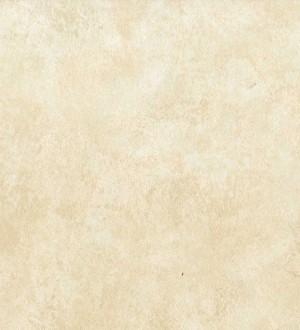 Papel pintado Sunset Hall Texture 122658 Sunset Hall Texture 122658