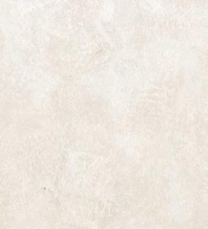 Papel pintado Sunset Hall Texture 122660 Sunset Hall Texture 122660