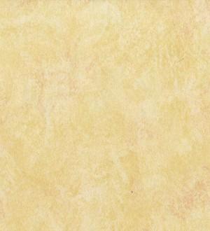 Papel pintado Sunset Hall Texture 122661 Sunset Hall Texture 122661