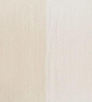 Papel pintado Raya Newport 122668 Raya Newport 122668