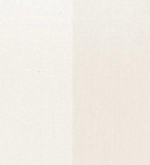 Papel pintado Raya Newport 122669 Raya Newport 122669