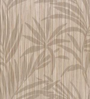 Papel pintado Palm Island 122670 Palm Island 122670