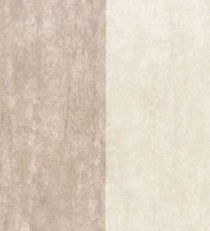 Papel pintado Raya Almanza 122689 Raya Almanza 122689
