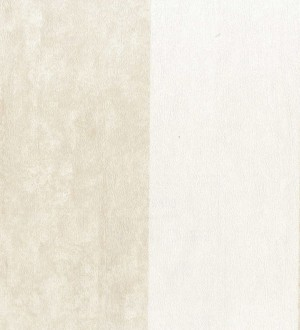 Papel pintado Raya Almanza 122692 Raya Almanza 122692