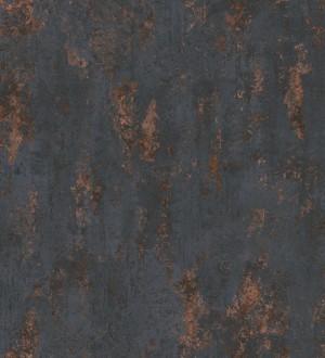 Papel pintado Sindal 123013 Sindal 123013