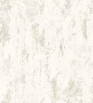 Papel pintado Sindal 123016 Sindal 123016