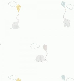 Candy Elephants 232119