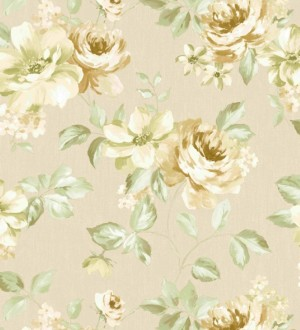 Papel pintado Kemen Golden Hits -