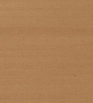 Papel pintado Kemen Grasscloth Volume II - VG4401