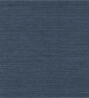 Papel pintado Kemen Grasscloth Volume II - VG4405